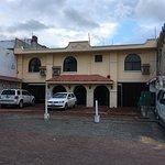 Foto de Hotel Real del Mayab