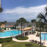 Photo de The King and Prince Beach and Golf Resort