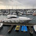 Foto de Inner Harbour