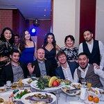 Photo of Rixos Almaty