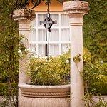Foto de Lafayette Park Hotel & Spa