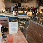 Photo de Bayside Inn Key Largo