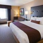 Best Western Plus Yakima Hotel Foto