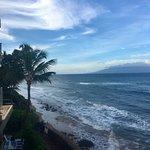 Mana Kai Maui Picture
