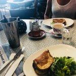 Cafe Derailleur의 사진