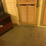 Foto de DoubleTree Suites by Hilton Tucson Airport