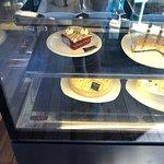 La Gringa Bakery Foto