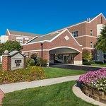 Kress Inn, An Ascend Hotel Collection