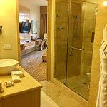 Photo de Waldorf Astoria Panama