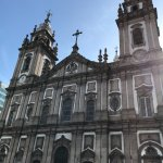 Photo of Church of Our Lady of the Candelaria