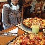 Photo of Al Forno Italian Pizzeria