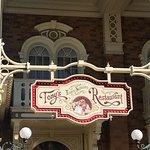 Photo of Tony's Town Square Restaurant