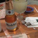 Photo of Torero's Mexican Restaurant