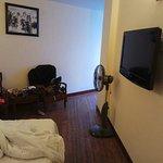 Photo of Dalat Plaza Hotel