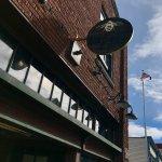 صورة فوتوغرافية لـ tupelo Park City