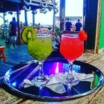 Bar & Restaurante Mormaco