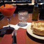 Foto de Adriatic Grill - Italian Cuisine & Wine Bar