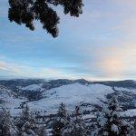 Photo de Lamar Valley