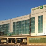 Photo of Holiday Inn Bur Dubai - Embassy District