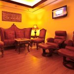 Photo of Arabian Courtyard Hotel & Spa
