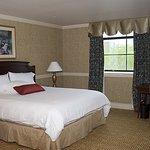 Photo of Roberts Riverwalk Hotel