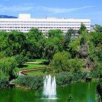Photo of Danubius Hotel Flamenco - Budapest