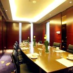 Photo of Asta Hotel Shenzhen