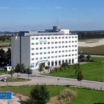 Photo of Holiday Inn Express Muenchen Messe