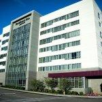 Residence Inn Cincinnati Midtown/Rookwood