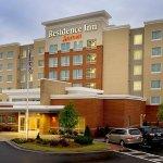 Residence Inn Denver Airport / Convention Center