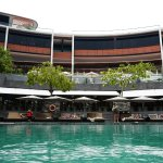 Photo of Capella Singapore