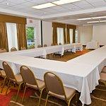 Photo of Hilton Garden Inn Louisville East
