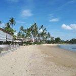 Photo de Crowne Plaza Phuket Panwa Beach