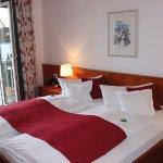 Photo of Hotel Blumlage