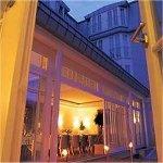 TOP CityLine Hotel Eggers Hamburg