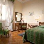 Photo de Bettoja Hotel Massimo D'Azeglio