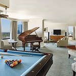 The Whitley, A Luxury Collection Hotel, Atlanta Buckhead Foto