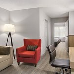 Photo of Country Inn & Suites by Radisson, Summerville, SC