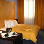 Photo de Hotel degli Imperatori