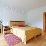 Hotel Laudinella Foto