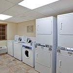 Candlewood Suites Lakewood Foto