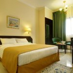 Photo of Hotel Al Madinah Holiday