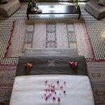 宮阿瑪尼酒店照片