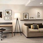 Country Inn & Suites by Radisson, Chippewa Falls, WI Foto