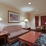 Photo of Staybridge Suites Corning
