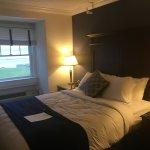 Bild från Newport Beach Hotel and Suites