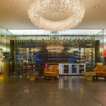 Photo of Radisson Blu Media Harbour Hotel, Dusseldorf