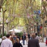 Foto de Holiday Inn Express Barcelona City 22