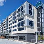 AC Hotel Atlanta Buckhead at Phipps Plaza