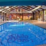 Shilo Inn Suites Hotel - Bend照片